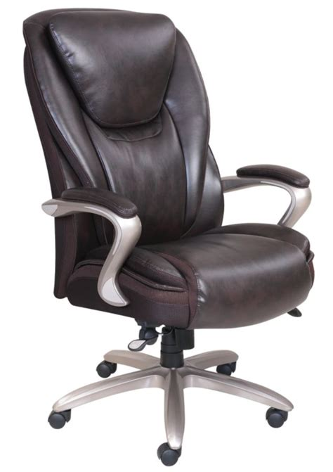 office max desk chairs our designs greenvirals style
