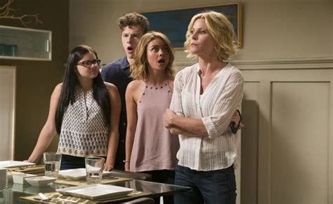modern family the middle season nine talks underway abc hopeful canceled tv shows tv