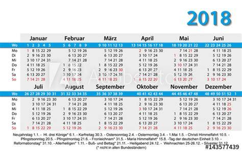 Kalender 2019 Tuxx