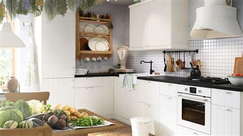 dossier les cuisines ikea