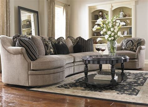 haverty living room furniture pin by robin hussey on for the home