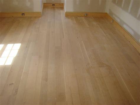 5 white oak flooring unfinished alyssamyers