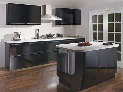 Awesome Modern Kitchen Designs Ideas Vinyl Blinds Home Depot Wood Blind Clips Custom Cut Vertical Wand Cure For Blindness By 2020 Blackout Cinema Www To Go Com Grey Roman Images