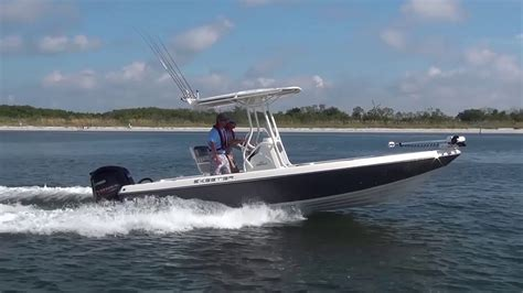 Skeeter Bass Boat Youtube by Skeeter Boats 2017 Bay Boat Preview Youtube