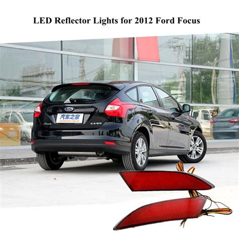 brake l bulb fault ford focus 2012 28 images how to replace the brake light switch on a ford