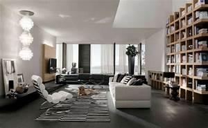 Apartment Einrichten Ideen : 1001 wohnzimmer einrichten beispiele welche ihre einrichtungslust ~ Markanthonyermac.com Haus und Dekorationen