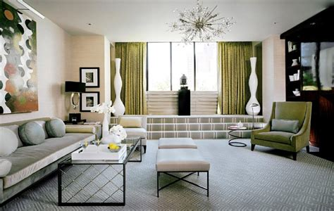 deco interior design tips for deco interior design interior design