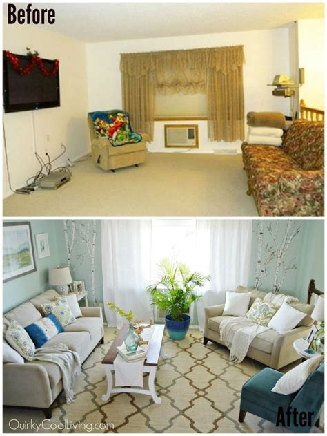 living room makeovers diy living room and dining room makeover on a budget hometalk