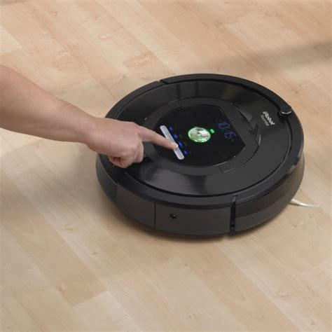 irobot roomba 770 vs 650 time to upgrade your robot