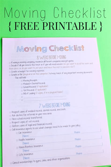 Moving Checklist Printable  Note, Ships And Big Move. Best Online Password Manager. Business Checking Promotions. Dryer Repair Orange County Cloud Pos Systems. Basic Electronics Training Fast Military Loan. Morgantown Beauty College Cardio Plus Reviews. Best Laptop For Editing Video. Chloe Agnew Celtic Woman Exeter Trust Company. Best Hedge Fund To Work For Build Web Forms