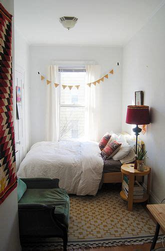 Cute Bedroom Wall Ideas For Small Rooms  Greenvirals Style