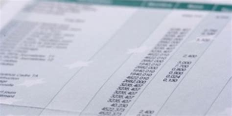 1395 euros brut par mois le salaire moyen des non cadres emploi pro