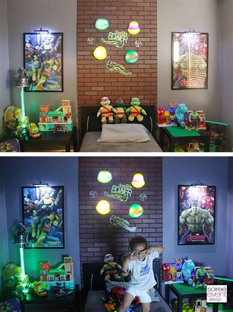 Turtle Decorations For Room by 25 Unique Turtle Bedroom Ideas On