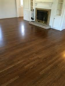 1000 ideas about white oak floors on oak