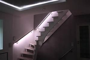 Indirekte Beleuchtung Decke : 22 decke indirekte beleuchtung raumgrips ideen und ausf hrungen f r lebensr ume mit weitblick ~ Markanthonyermac.com Haus und Dekorationen