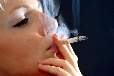 Magazin  Mietrecht Rauchen Usgangch