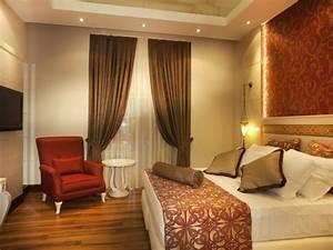 Wandlampen Für Schlafzimmer : luxus schlafzimmer 12 einzigartige beleuchtungsideen ~ Markanthonyermac.com Haus und Dekorationen