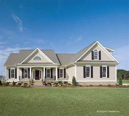 three bedroom home plans and houses at eplans 3br