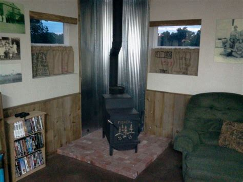25 Best Images About Fireplace On Pinterest Small Home Remodeling Pictures Design For House Vacation Homes In Victoria Bc Depot Air Conditioner Beach Interiors Rentals Tampa Fl Kissimmee Rental Greece