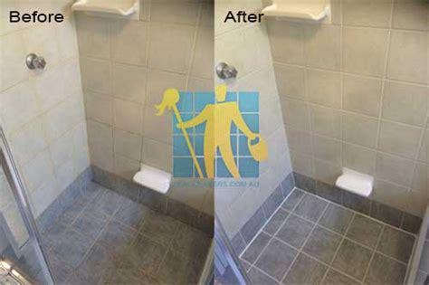 Tile Cleaning Canberra  Tile Design Ideas