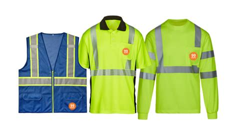 Custom Workwear & Promotional Gifts