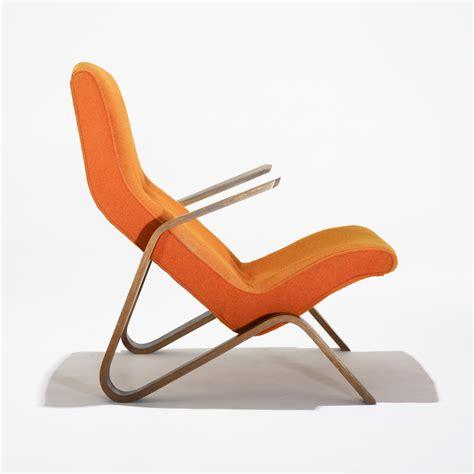 saarinen chair knock chair design saarinen tulip chair