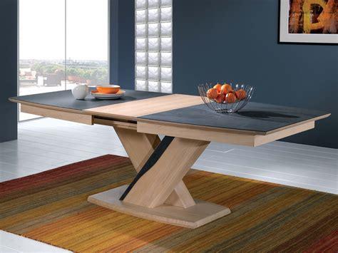 table centrale meublesgrahambarry