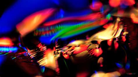 2560x1440 abstrait bureau sans papier peint photos