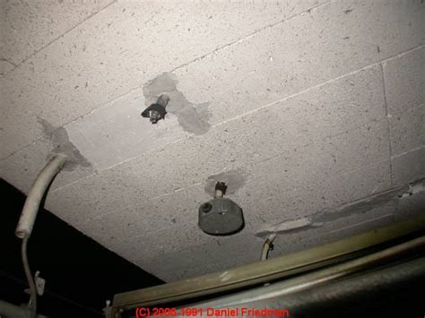 asbestos ceiling insulation www imgkid the image kid has it