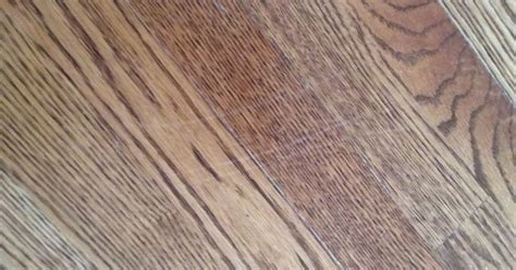 How To Get Rid Of Dog Scratches On Wood Floor? Best Christmas Gift For Your Friend Him Homemade Gifts Adults National Lampoons Vacation Thomas Kinkade Cheap Home Made Perfect My Boyfriend Dog Ideas