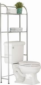 Regal Für Waschmaschine : badregal bad wc waschmaschine regal handtuchhalter f r kleine b der top meiner meinung nach ~ Markanthonyermac.com Haus und Dekorationen