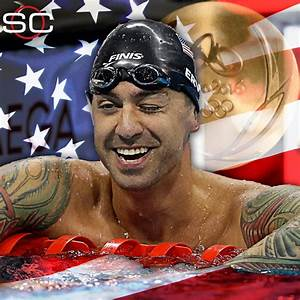 Anthony Ervin: Latest news, Breaking headlines and Top ...