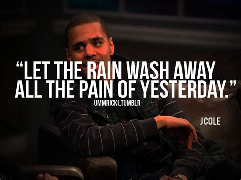 Chris Brown Lyrics Tumblr