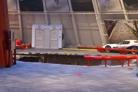 2014 national corvette museum sinkhole 8 egmcartech