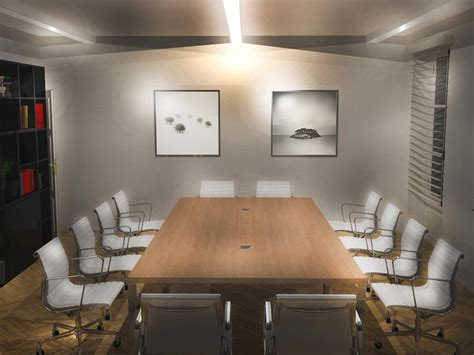 salle de r 233 union d un cabinet d avocat karine perez