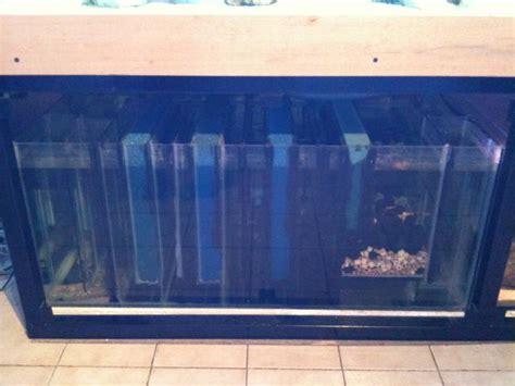 projet aquarium 1500 litres environ besoin de votre aide