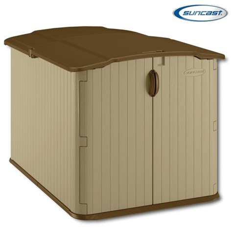 get here shed plans suncast storage shed bms4900