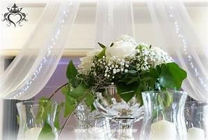 Deko Für Hochzeit : paris ~ Markanthonyermac.com Haus und Dekorationen