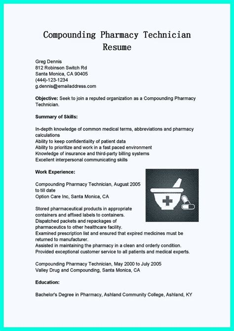 What Objectives To Mention In Certified Pharmacy. Share Certificate Template Free Download Template. Profit And Loss Worksheet Pics. Reference Template For Resume Template. Excel Personal Budget Template. What Is A Notarized Letter Template. Weekly Work Schedule Template Excel Template. Telephone Customer Service Skills Template. Sample Of Certificate Of Employment