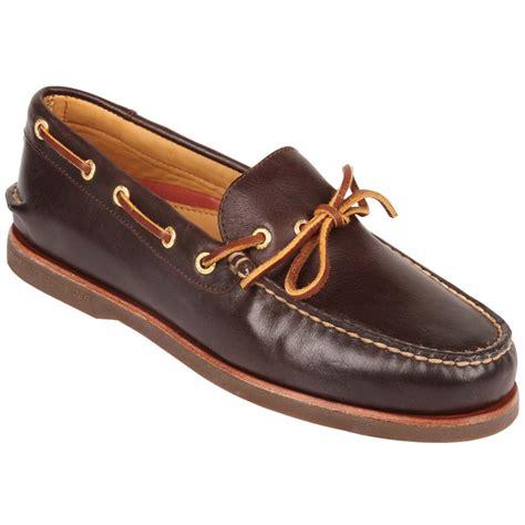 Men S Gold Cup Authentic Original 1 Eye Boat Shoe sperry men s gold cup authentic original 1 eye boat shoes