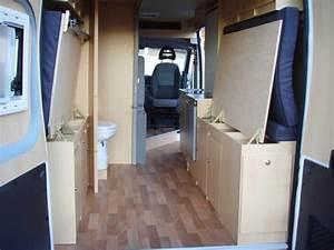 Womo Selber Bauen : innenausbau f r wohnmobil reisemobil fernreisemobil gel ndewagen motocamper transporter ~ Whattoseeinmadrid.com Haus und Dekorationen