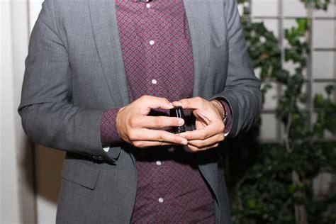 New York Rooftop Proposal With Ring Stash  Ring Stash. Sagittarius Rings. Tantalum Engagement Rings. Diamond Around Engagement Rings. Man Gold Rings. Chatham Engagement Rings. Lazenda Wedding Rings. 18th Century Wedding Rings. Girl Gold Rings