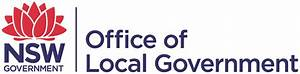 About us   Office of Local Government