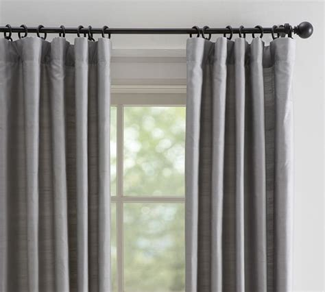 pottery barn curtains clearance curtain menzilperde net