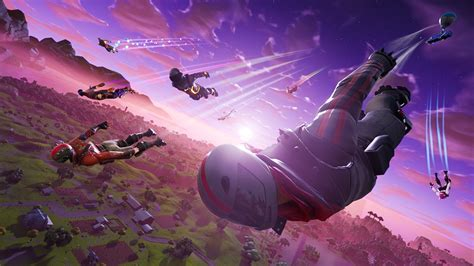 Fortnite Battle Pass Week 10 Challenges, Blockbuster And