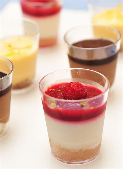 li 233 geois au chocolat et 224 l agar agar recette dessert facile et rapide 224 base d luximer le