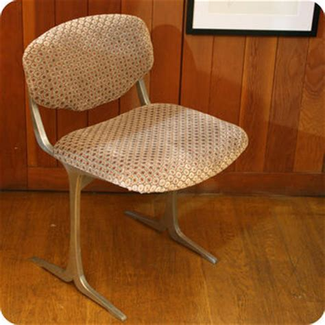 meubles vintage gt chaises fauteuils gt chaise design dat 233 e des 233 es 70 fabuleuse factory