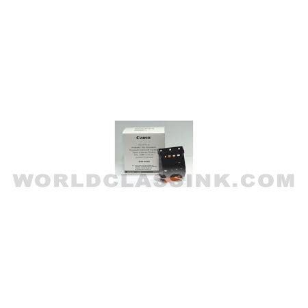 Canon QY60042000 Printhead QY60064000 QY60042000