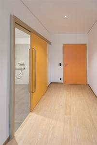 Schiebetür Vor Der Wand Laufend Preis : seniorenwohnheim t rkheim k ffner aluzargen ~ Markanthonyermac.com Haus und Dekorationen