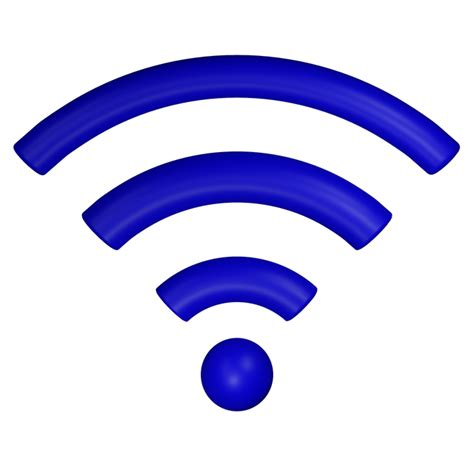 Internet Symbols. A Better Bail Bond Houston Top 10 Sales Books. Next Generation Storage New Look Laser Encino. Online Rn Programs In California. Software Development Organizational Structure. Alarm Systems For Elderly Cisco Ip Phone 7915. Washington Beauty School Free Job Posting Ads. Virtual Offices Los Angeles G M Master Card. Carpet Installation Cheap Adt Contract Length